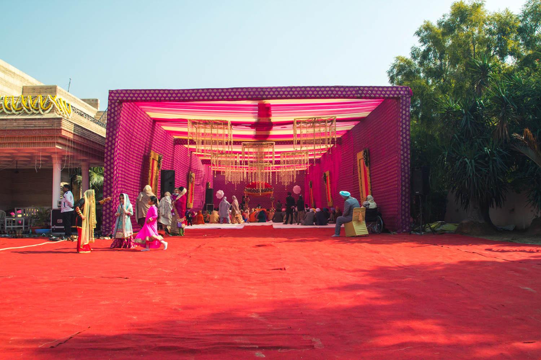punjab_wedding40.jpg
