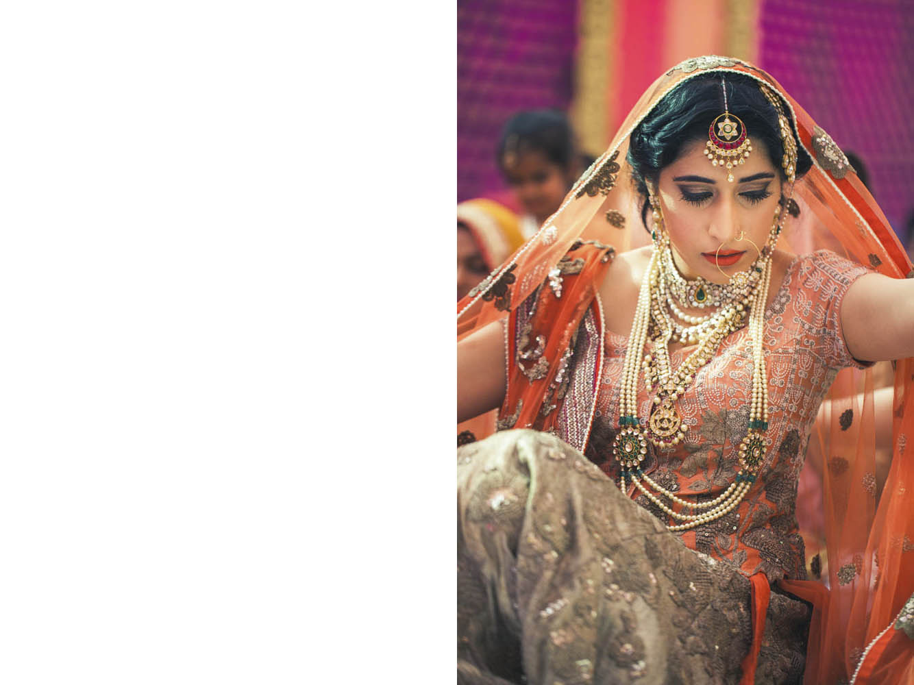 punjab_wedding41.jpg