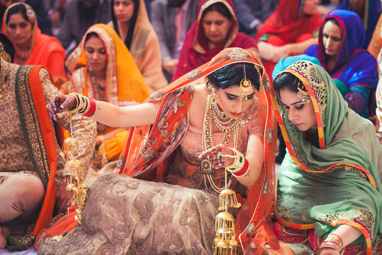 punjab_wedding42.jpg