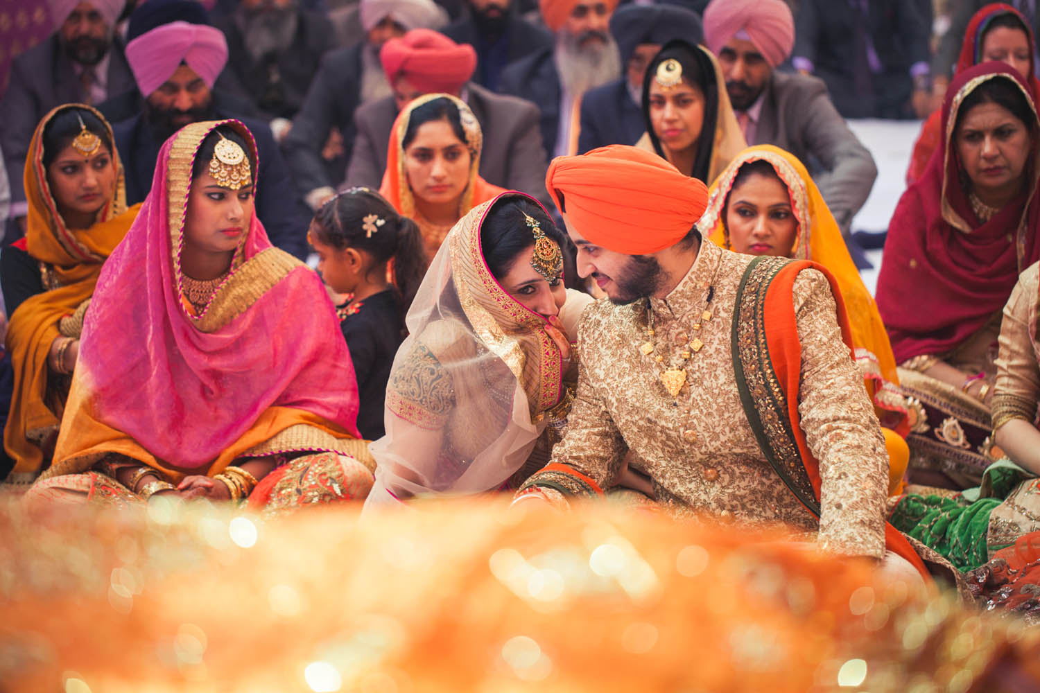 punjab_wedding43.jpg