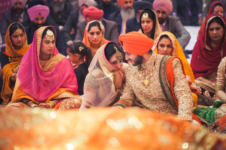 punjab_wedding43.jpg