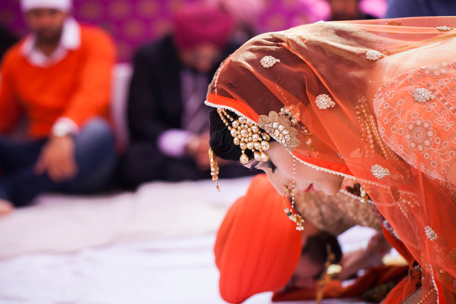 punjab_wedding45.jpg