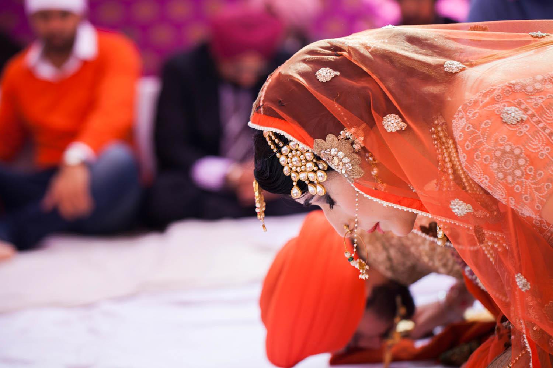 punjab_wedding45.jpg