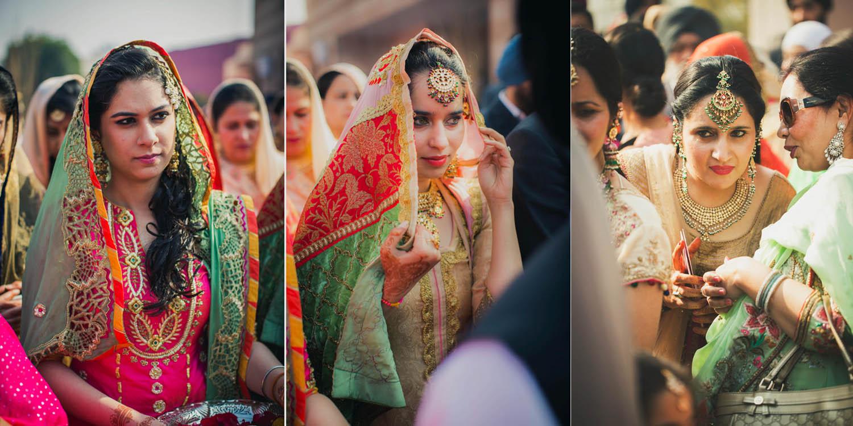 punjab_wedding47.jpg