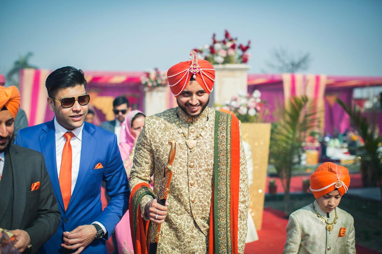 punjab_wedding50.jpg