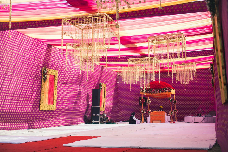 punjab_wedding48.jpg