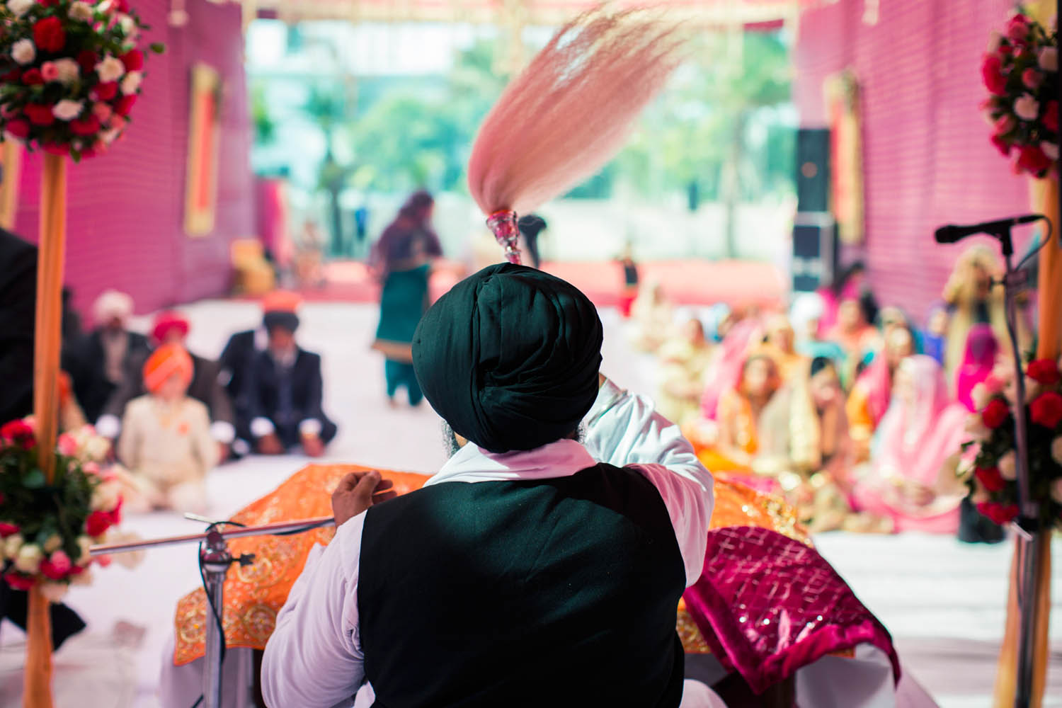 punjab_wedding53.jpg