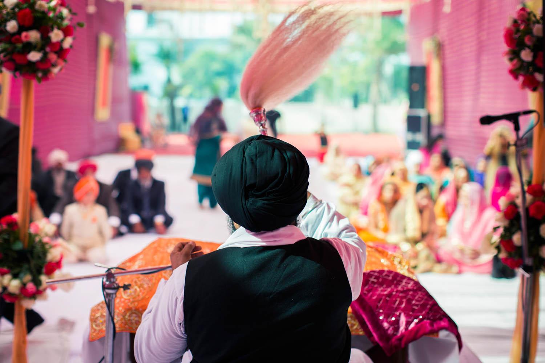 punjab_wedding53.jpg
