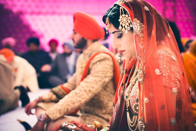 punjab_wedding54.jpg
