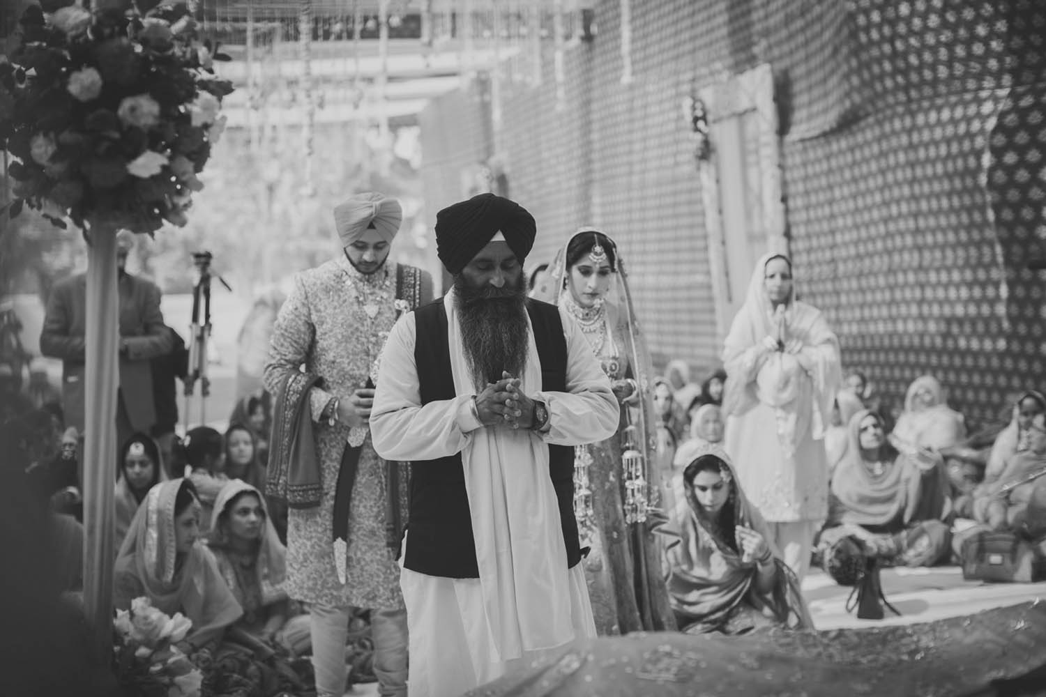 punjab_wedding58.jpg
