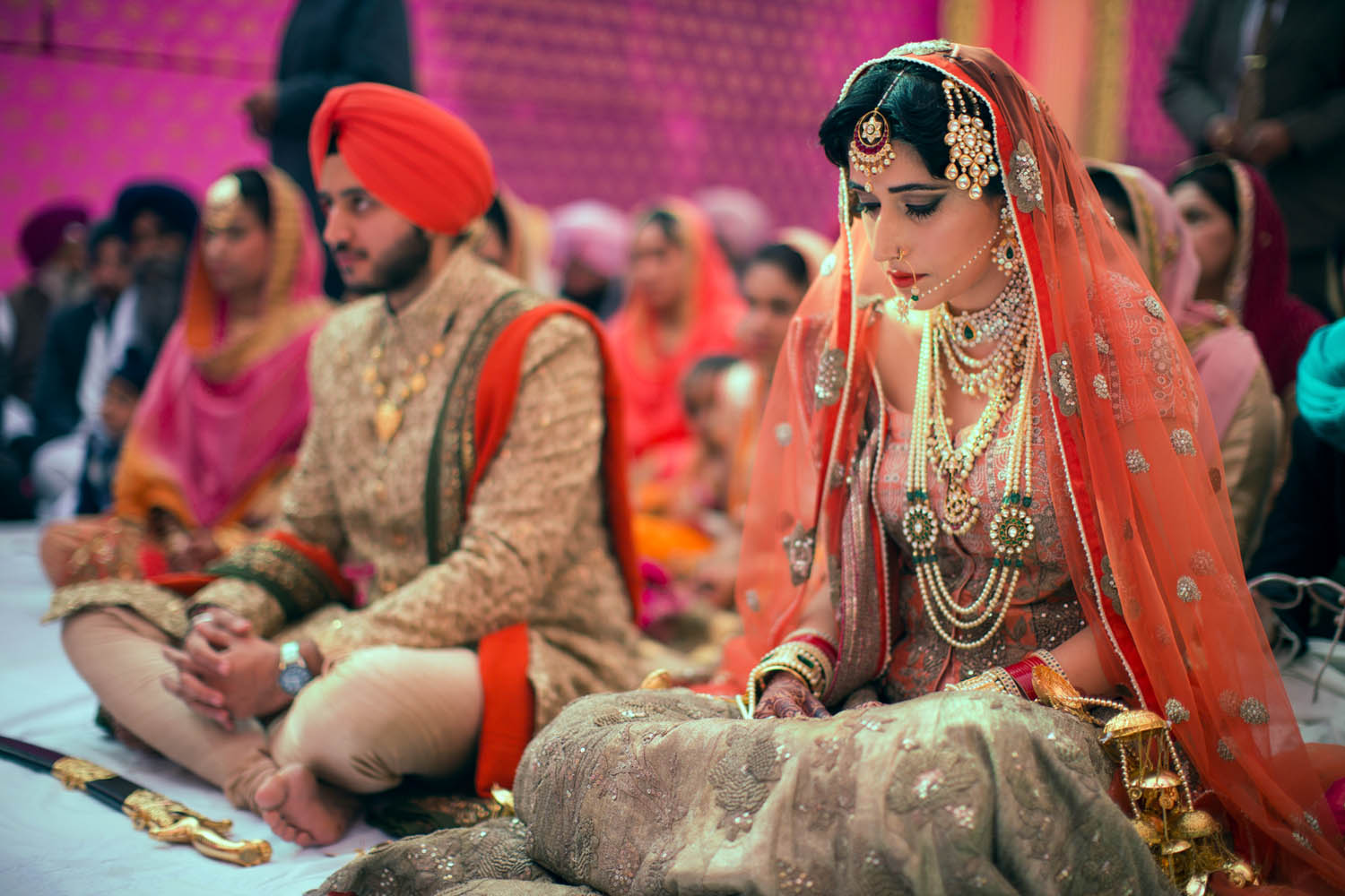 punjab_wedding59.jpg