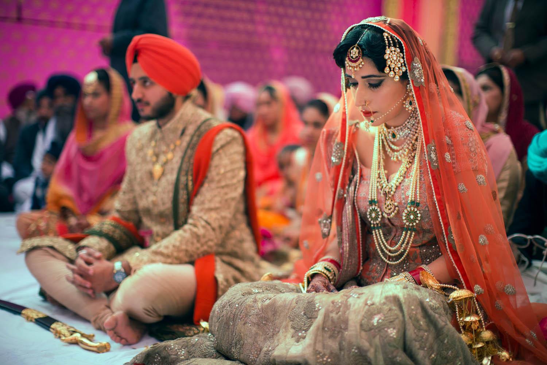 punjab_wedding59.jpg