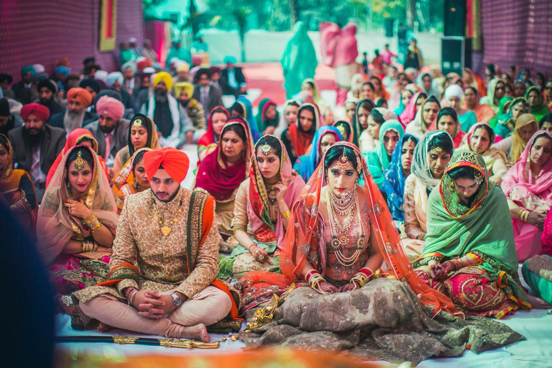 punjab_wedding60.jpg