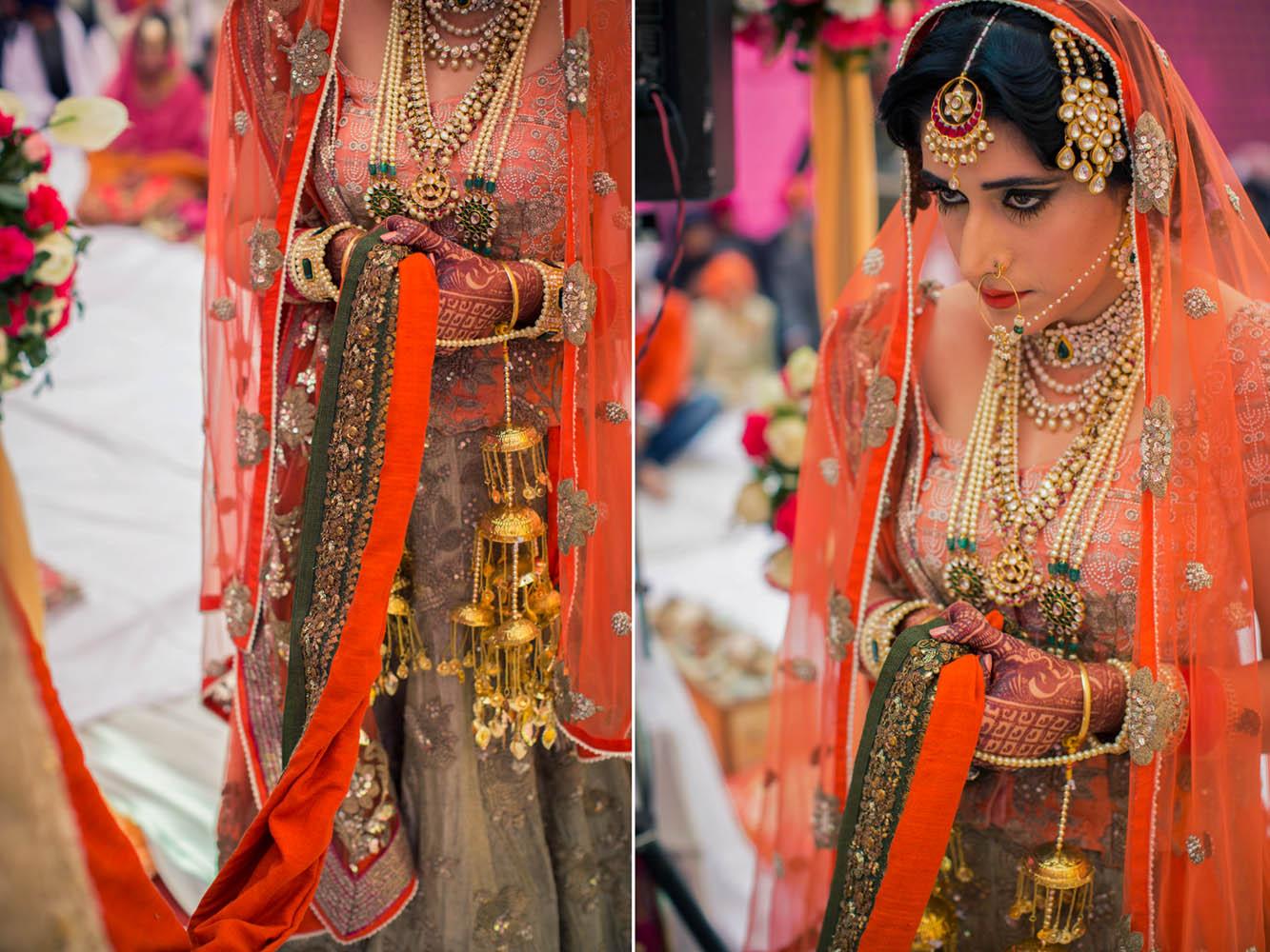 punjab_wedding62.jpg