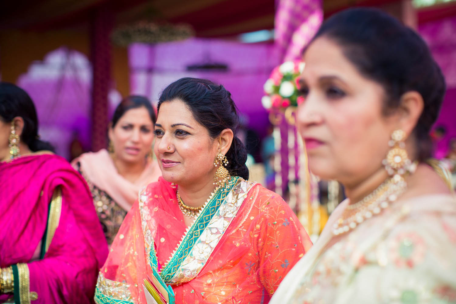 punjab_wedding68.jpg