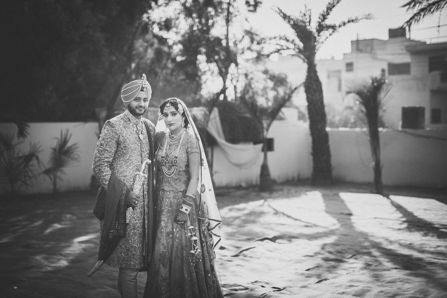 punjab_wedding71.jpg