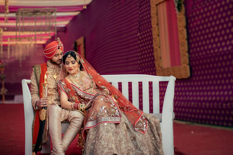 punjab_wedding72.jpg