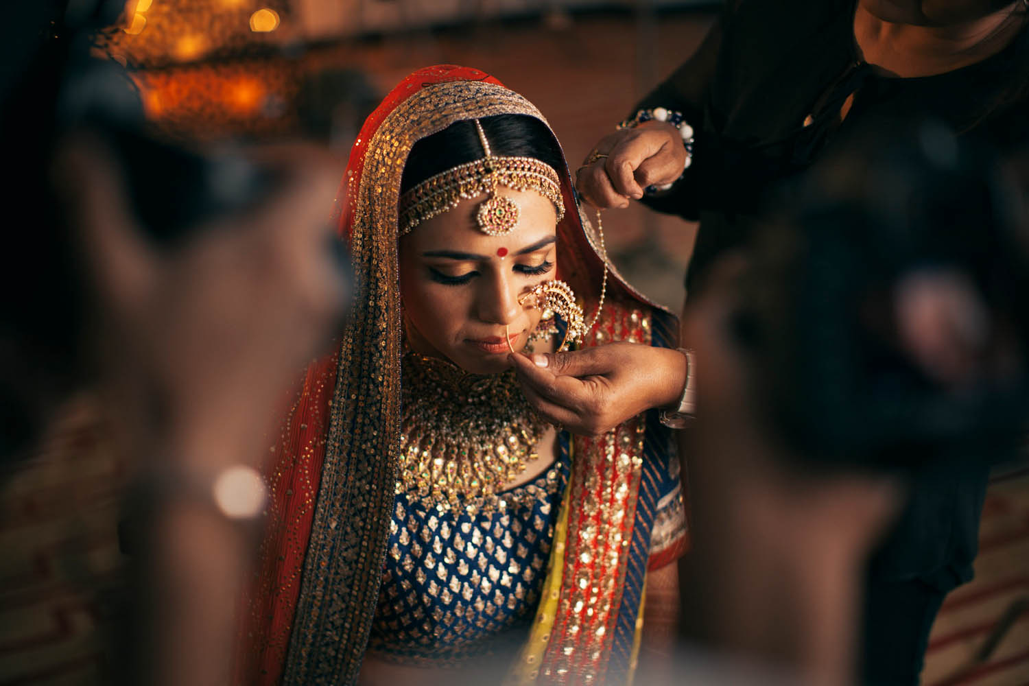 band_baja_bride_ndtv_10.jpg