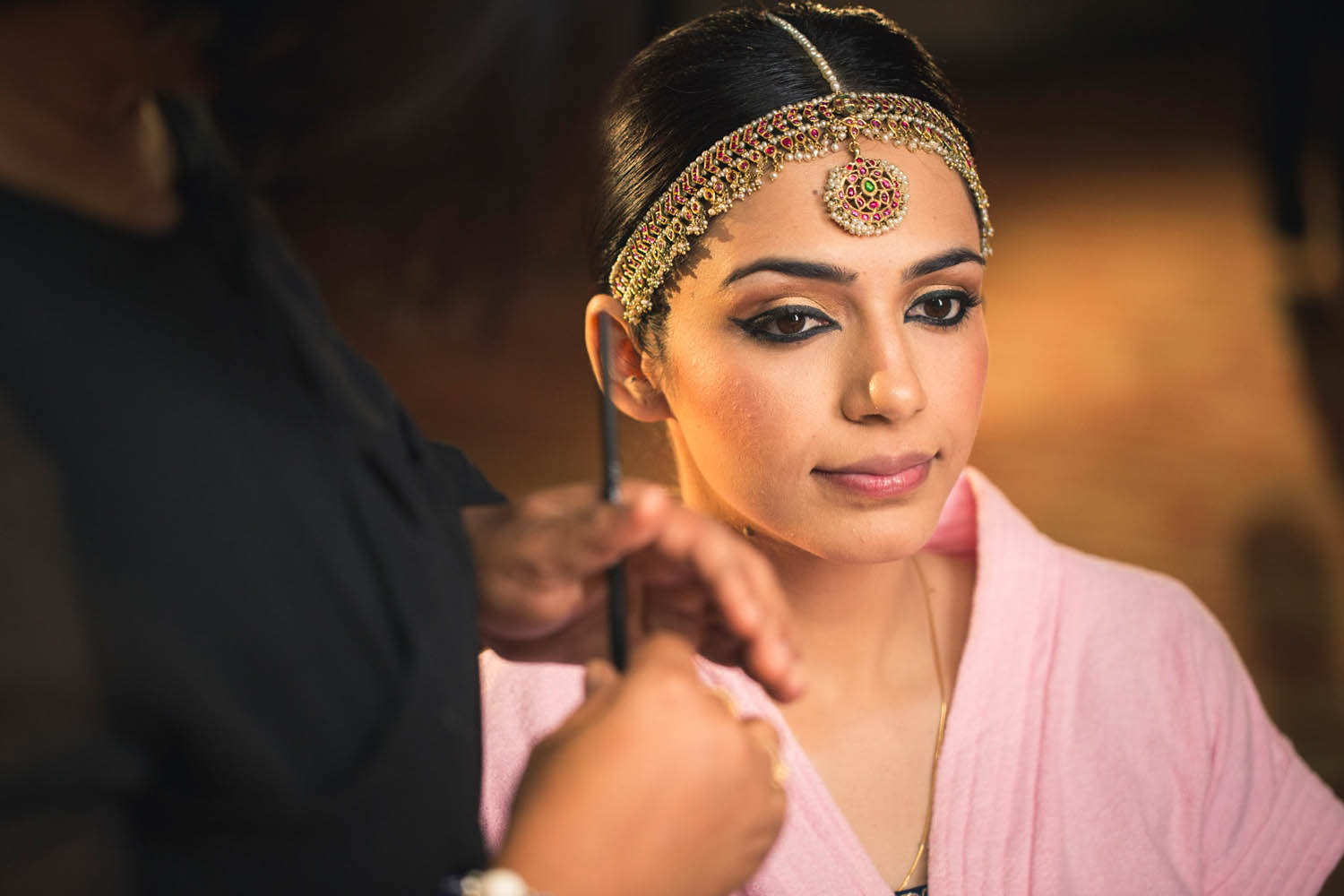 band_baja_bride_ndtv_18.jpg