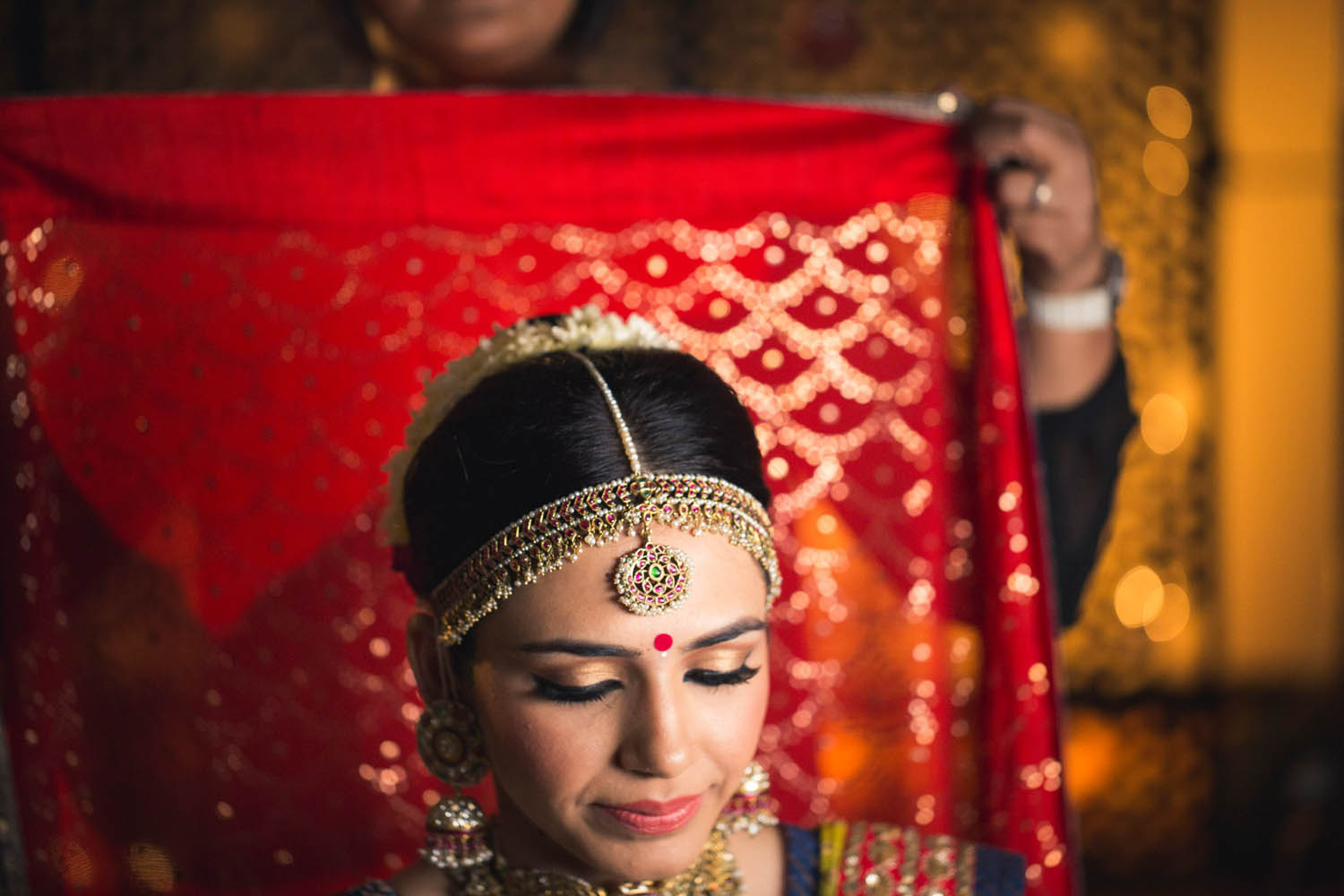 band_baja_bride_ndtv_24.jpg