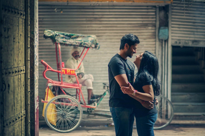 pre-wedding-delhi-1.jpg
