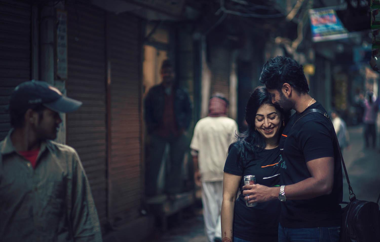 pre-wedding-delhi-3.jpg