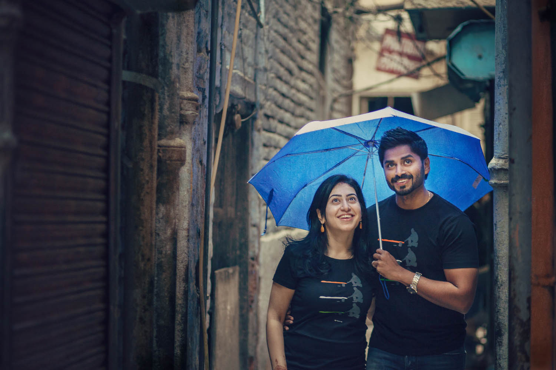 pre-wedding-delhi-4.jpg