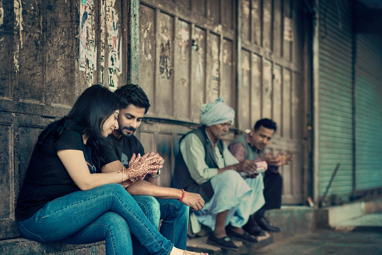 pre-wedding-delhi-5.jpg