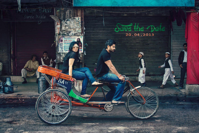 pre-wedding-delhi-14.jpg