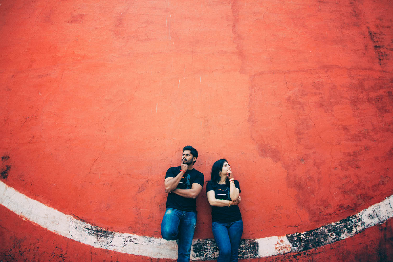 pre-wedding-delhi-15.jpg