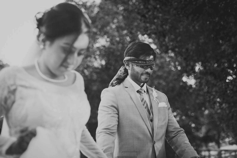christian-wedding-3.jpg