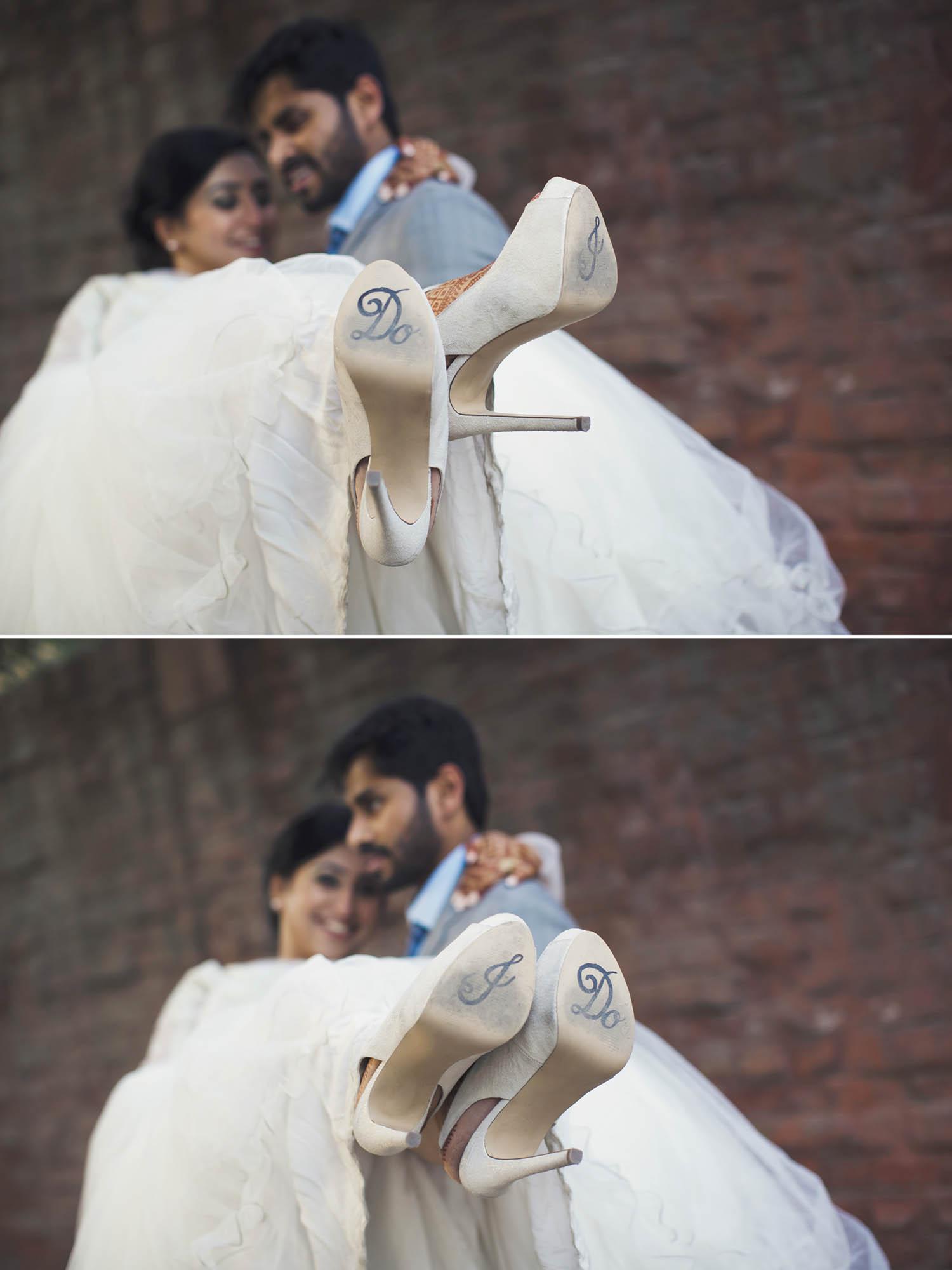 christian-wedding-5.jpg