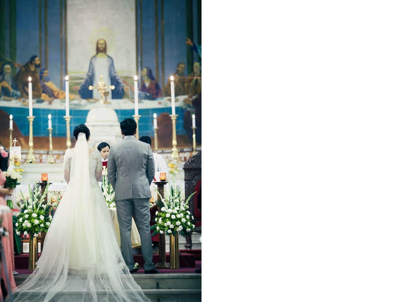 christian-wedding-7.jpg
