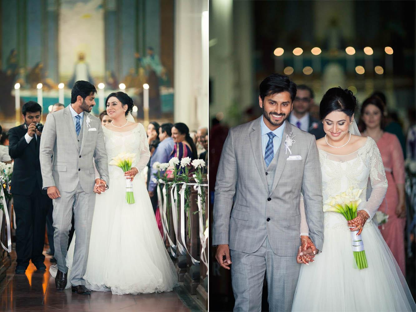 christian-wedding-8.jpg