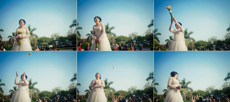 christian-wedding-9.jpg