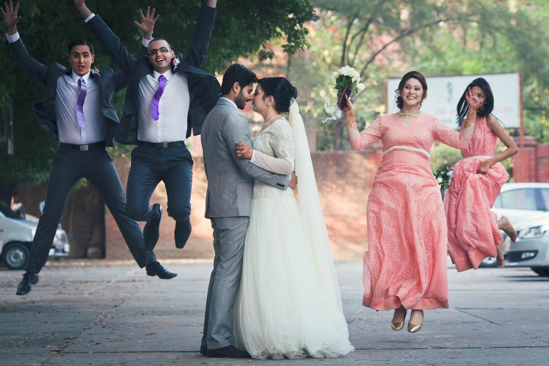 christian-wedding-10.jpg