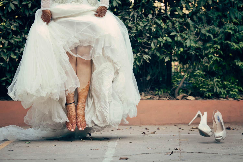christian-wedding-11.jpg