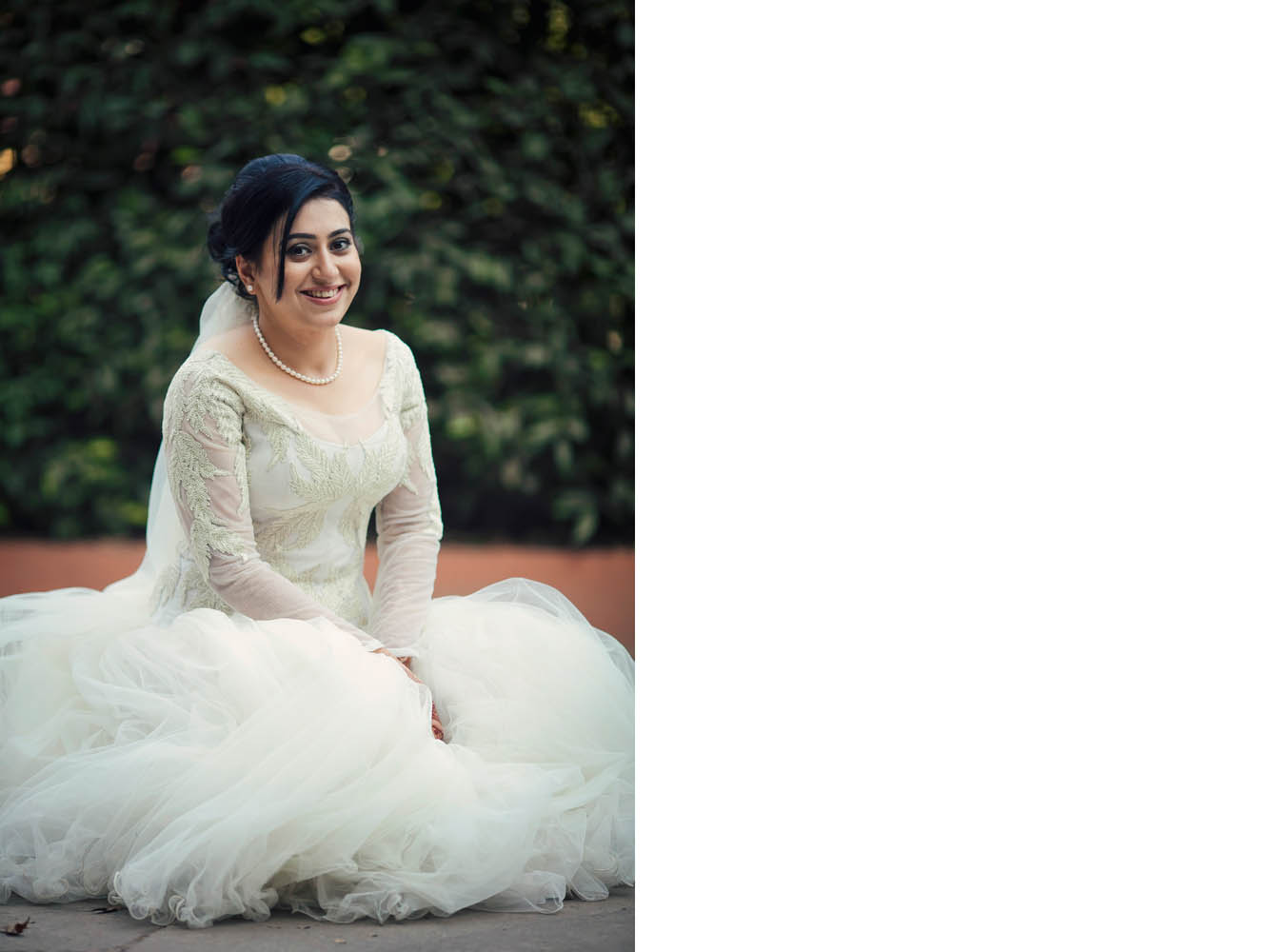 christian-wedding-12.jpg