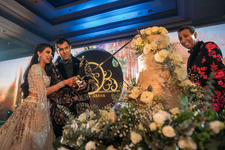 dotdusk_bangkok101.jpg