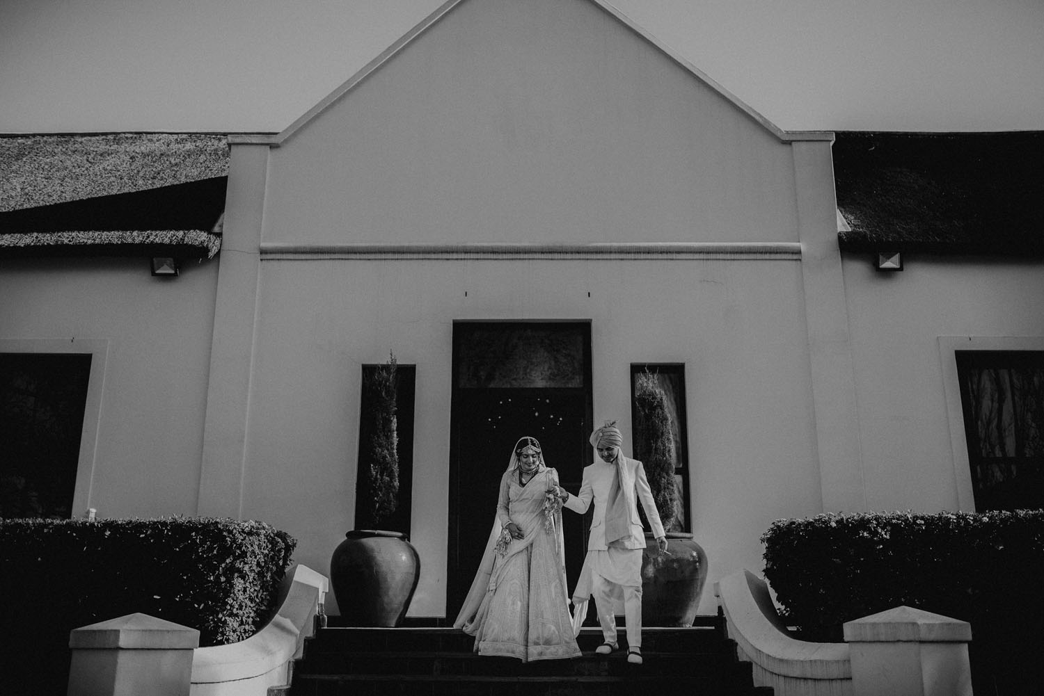 wedding_cape_town_43.jpg