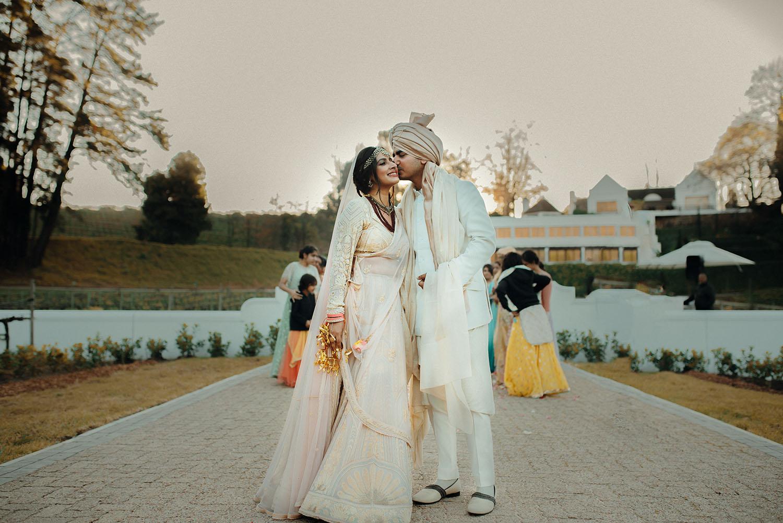 wedding_cape_town_105.jpg