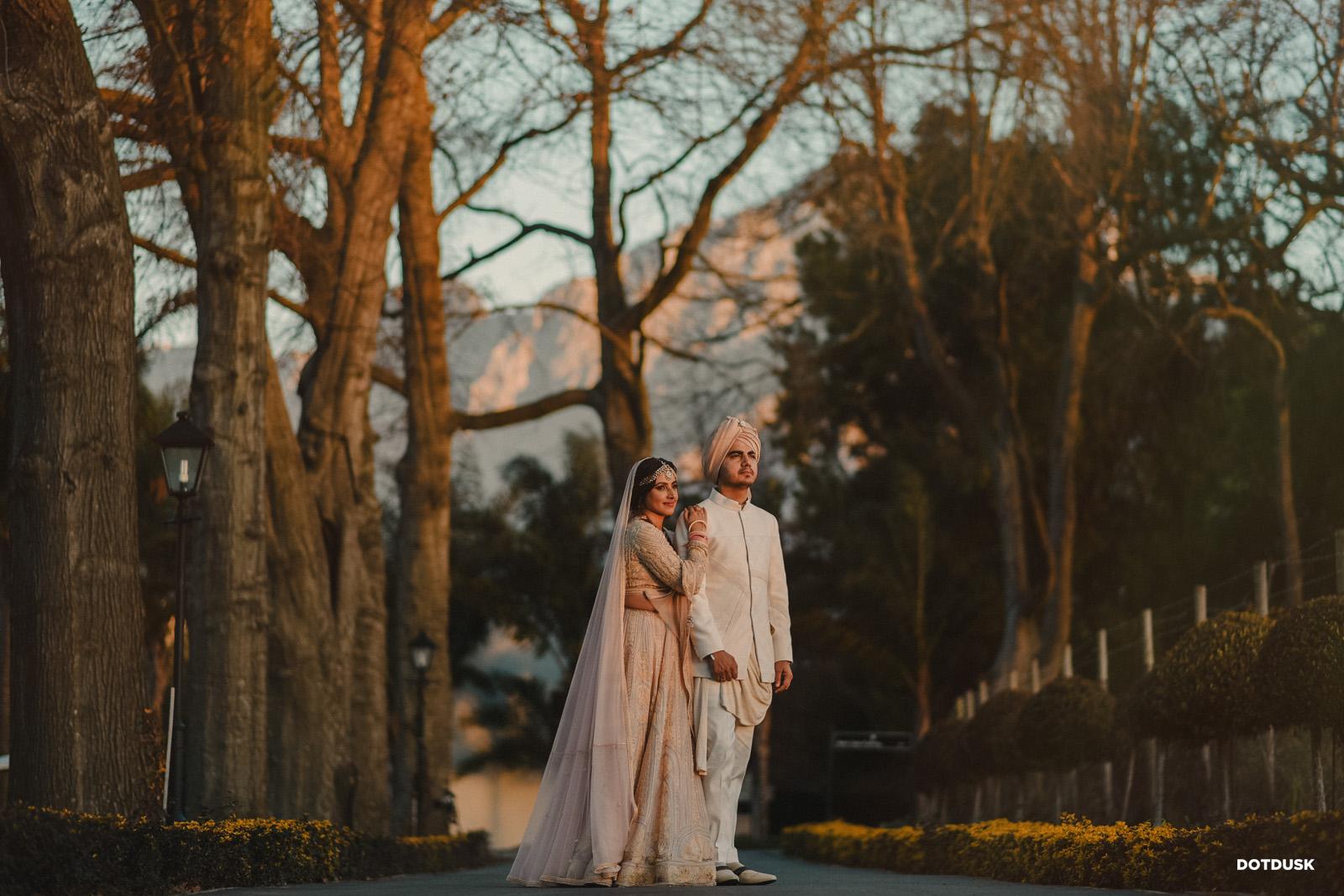 Shruti & Jai_Wedding_1541.jpg
