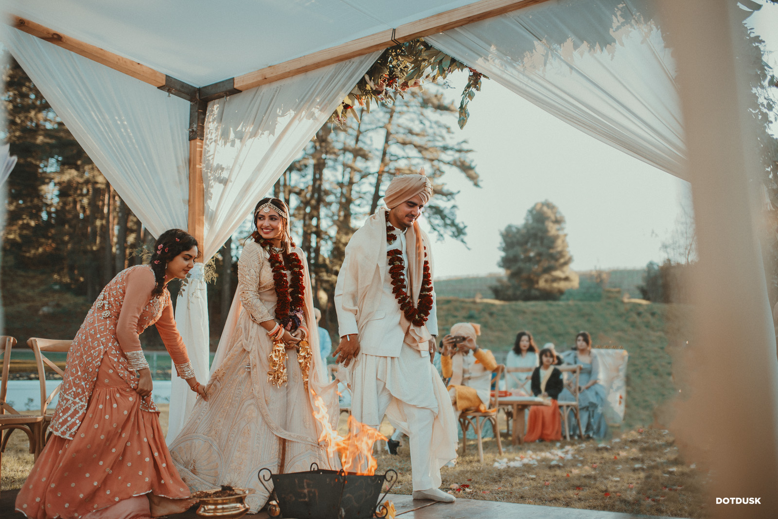 Shruti & Jai_Wedding_1235.jpg