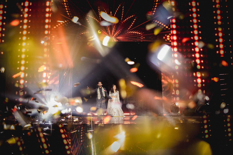samba_wedding_7.jpg
