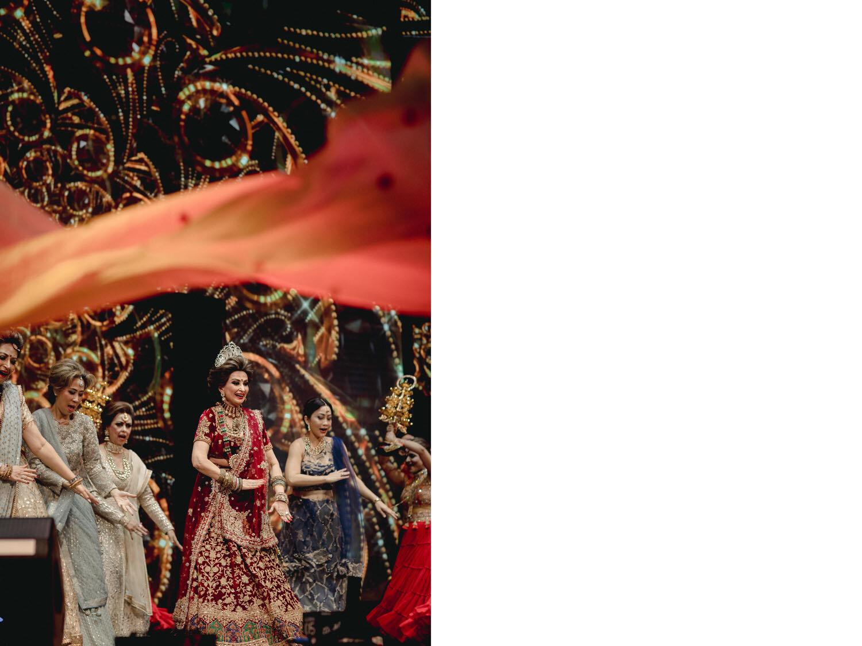 samba_wedding_10.jpg