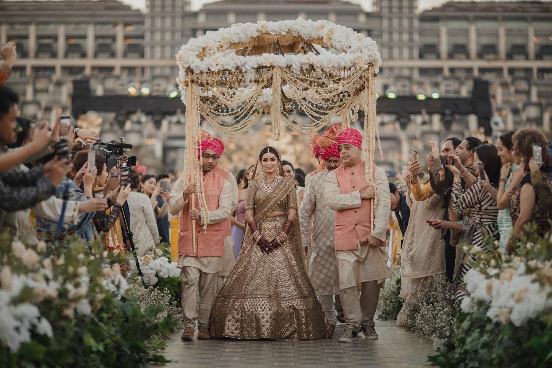 samba_wedding_52.jpg