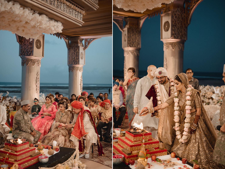 samba_wedding_57.jpg