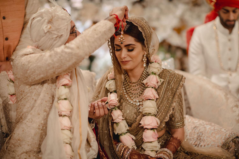 samba_wedding_65.jpg
