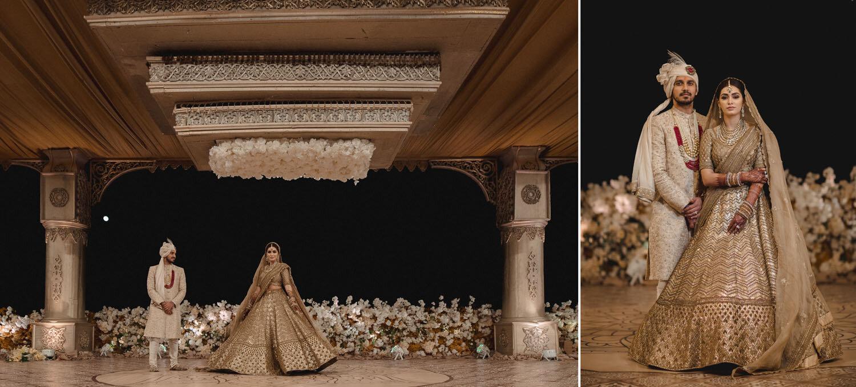samba_wedding_66.jpg