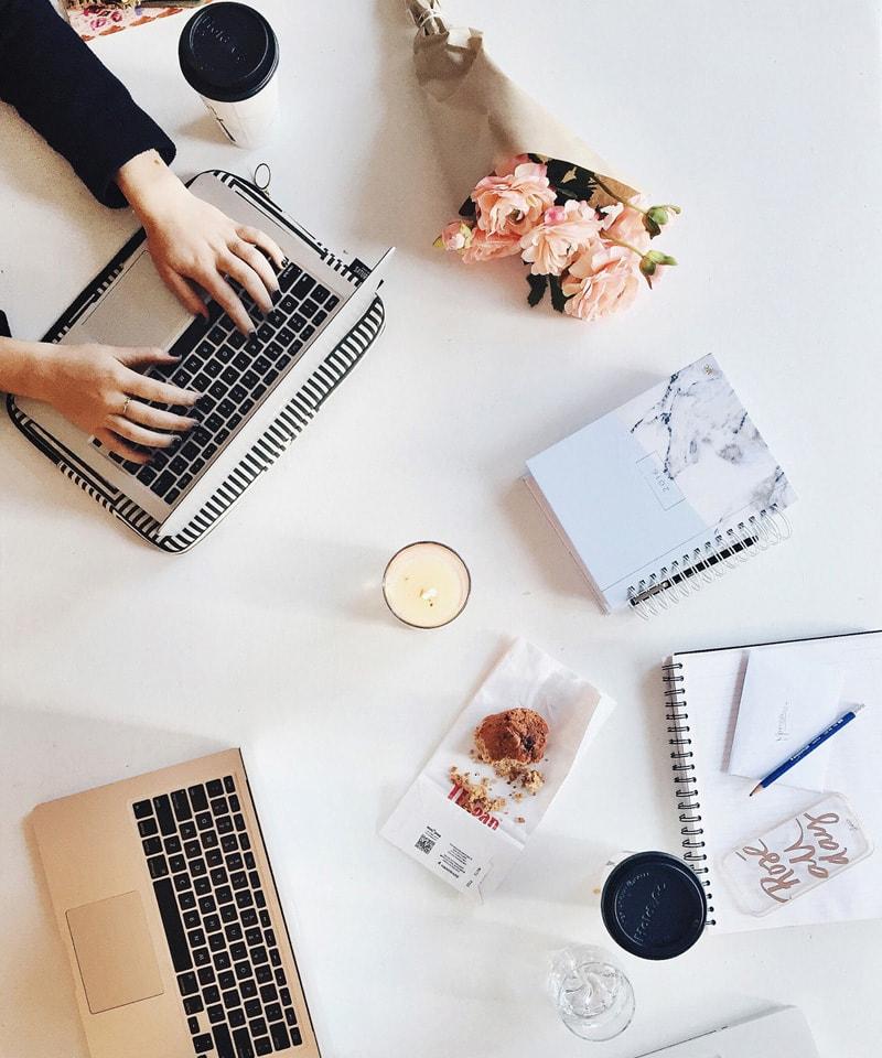 Blog et SEO